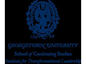 Georgetown_S_SCS_ITL_RGB_Blue-LRG