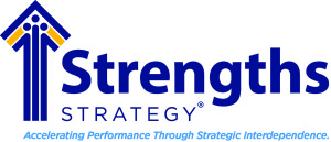 strengths-logo-cmyk-reg-stacked