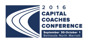 Capital Coaches Conference
